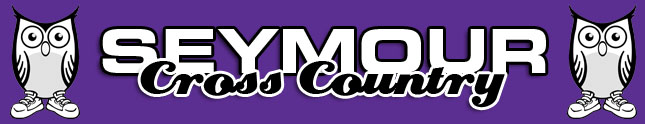 Seymour Owls Cross Country