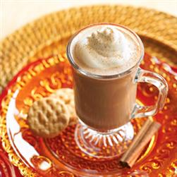 Columbian Coffee Recipes