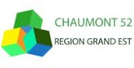 CHAUMONT 52