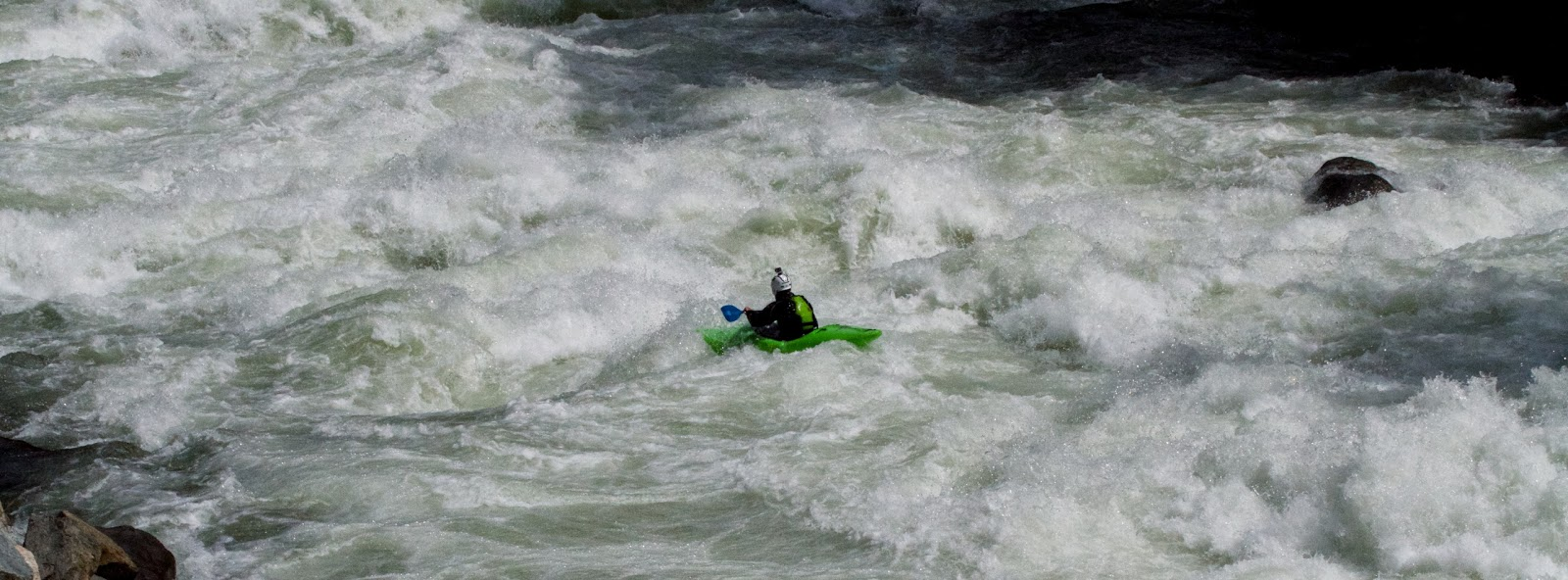 Sam Grafton, Tumwater Canyon Kayaking, Tumwater Canyon, Wenatchee River Kayaking, Kokatat, Sweet Protection, Werner Paddles, Dagger Mamba 8.6, 2014 Dagger Mamba 8.6, New Mamba 8.6, Chaos, POW, Last Exit, The Wall