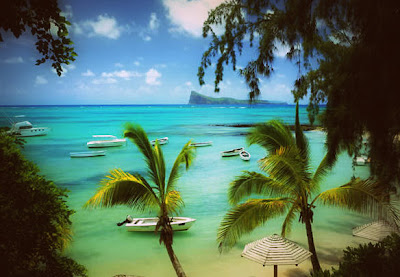 hotels in mauritius, travel packages mauritius