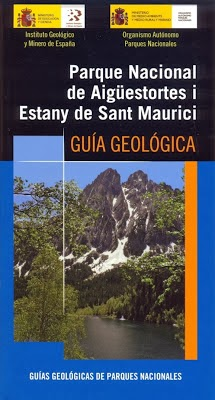 http://igmepublicaciones.blogspot.com.es/2013/03/guias-geologicas-de-parques-nacionales.html