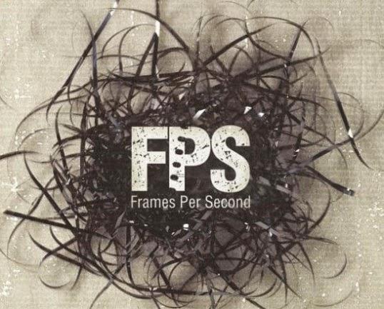 Fps веб-камеры
