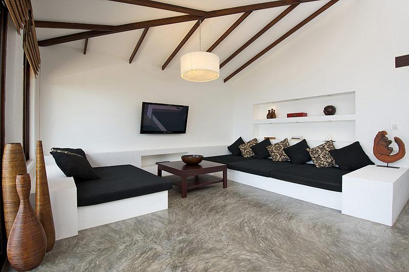 Hermosa Playa Para Muebles De Sala Galería - Muebles Para Ideas de ...