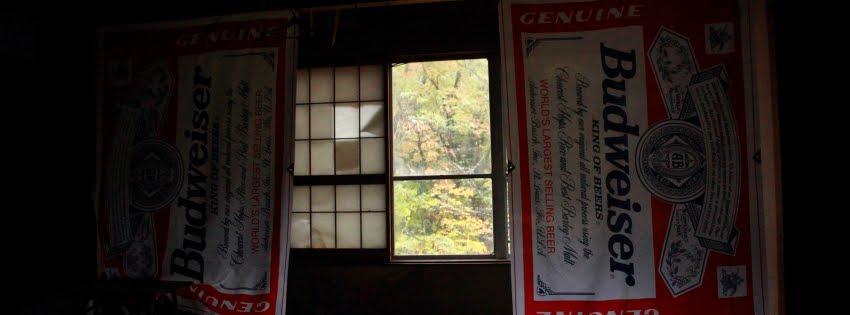 Homelessホテル in 水上温泉