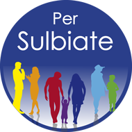 Lista Civica Per Sulbiate