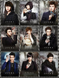 Super Junior~
