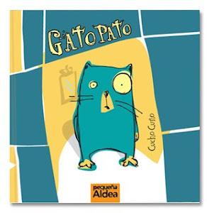 GATO PATO - Pequeña Aldea