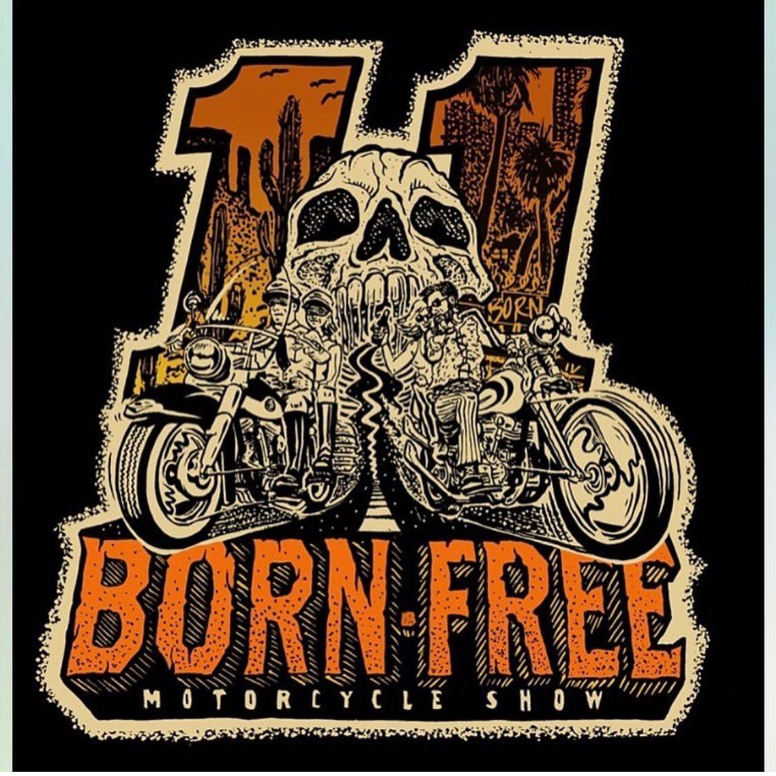 Born-Free 11