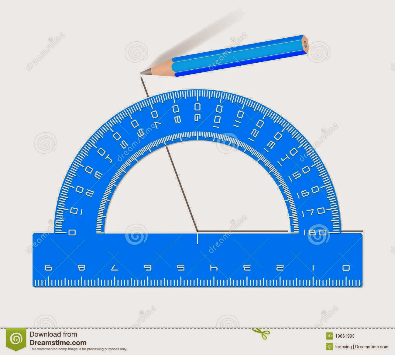 http://www.teacherled.com/resources/anglemeasure/anglemeasureload.html
