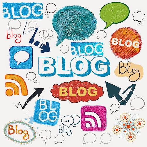 O maior problema com blogs e como consertá-lo