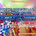 HERMOSOS MENSAJES DE CUMPLEAÑOS - Buscar bellos  mensajes de cumpleaños gratis