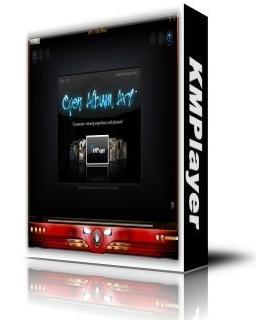 KMPlayer 3.0.0.1440