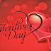 Happy Valentines Day Images HD Wallpapers Photos Pictures Free Download