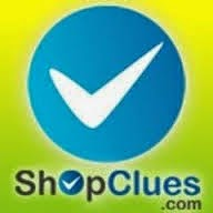 Online smart shopping