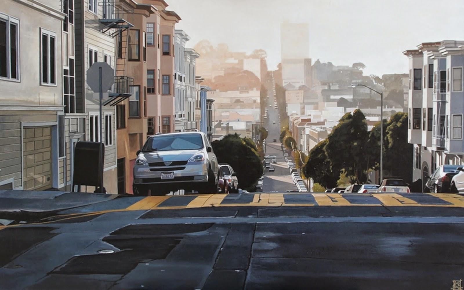 paisajes-españoles-urbanos-pintura-oleo