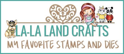 La-La Land Crafts Shop