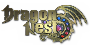 Download Game Online Dragon Nest Indonesia