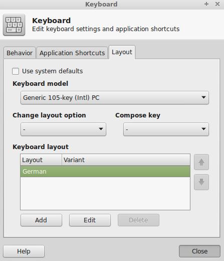 wie kann ich mein passwort bei paypal ändern