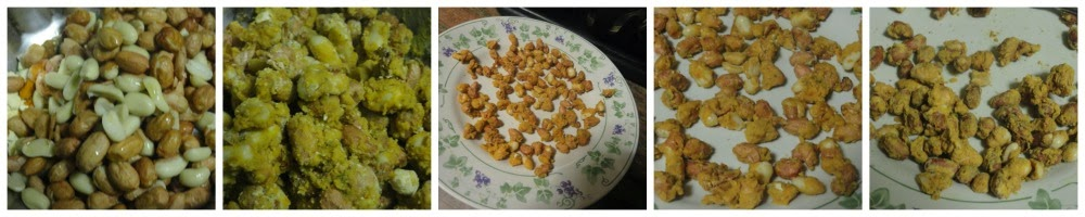 masala peanuts4