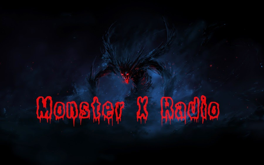 monsterxradio.blogspot.com