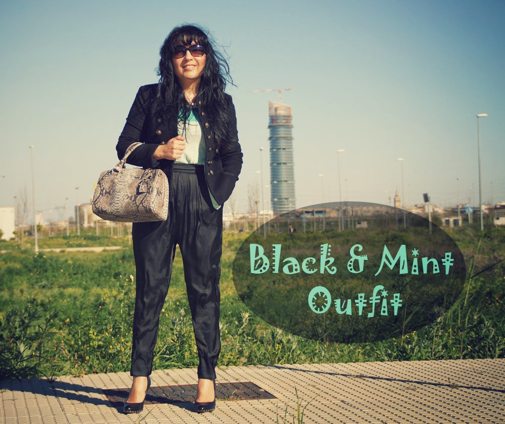 black+&+mint+outfit.jpg