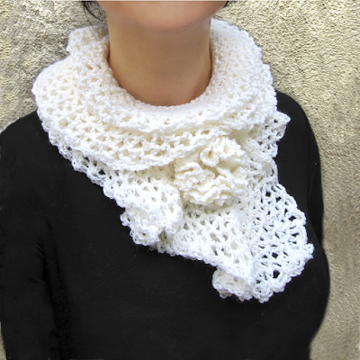 https://www.etsy.com/listing/249146395/white-scarf-wool-crochet-scarflette?ref=shop_home_active_14