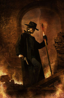 Karen woodward august 2011 jim butchers series the dresden files is my favorite im re reading it in preparation for his latest book in the series ghost story fandeluxe Image collections