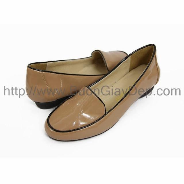 Chuyên bán buôn giày dép VNXK tại HN