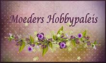 Moeders Hobbypaleis