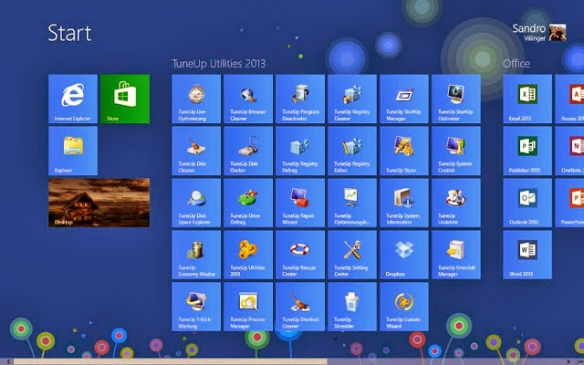 windows-8.1-full-tek-link-indir