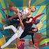 Teen Choice Awards 2014: Lista dos vencedores. (TV)