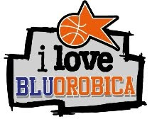 SPONSOR: I LOVE BLUOROBICA