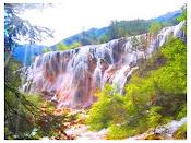 ธรรมชาติ สร้างสวรรค์ อยู่ร่วมกันอย่างเมตตา..พระพุทธองค์พบธรรมา สิ่งล้ำค่าแห่งนรชน