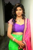 Geethanjali hot pics at Oka Roju Em Jarigindi-thumbnail-31