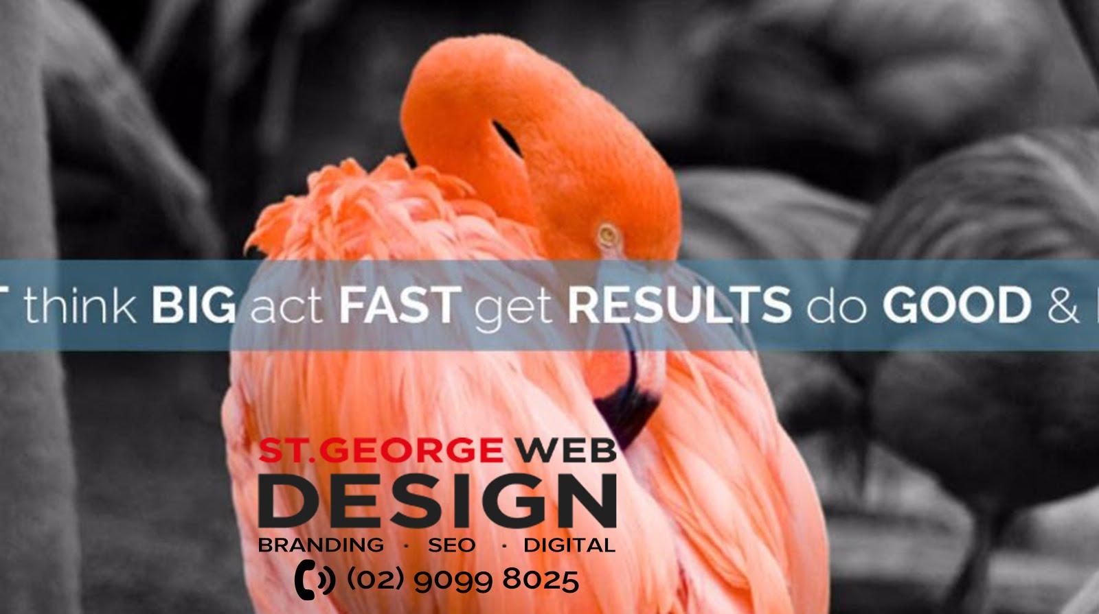 Digital Advertising Works
