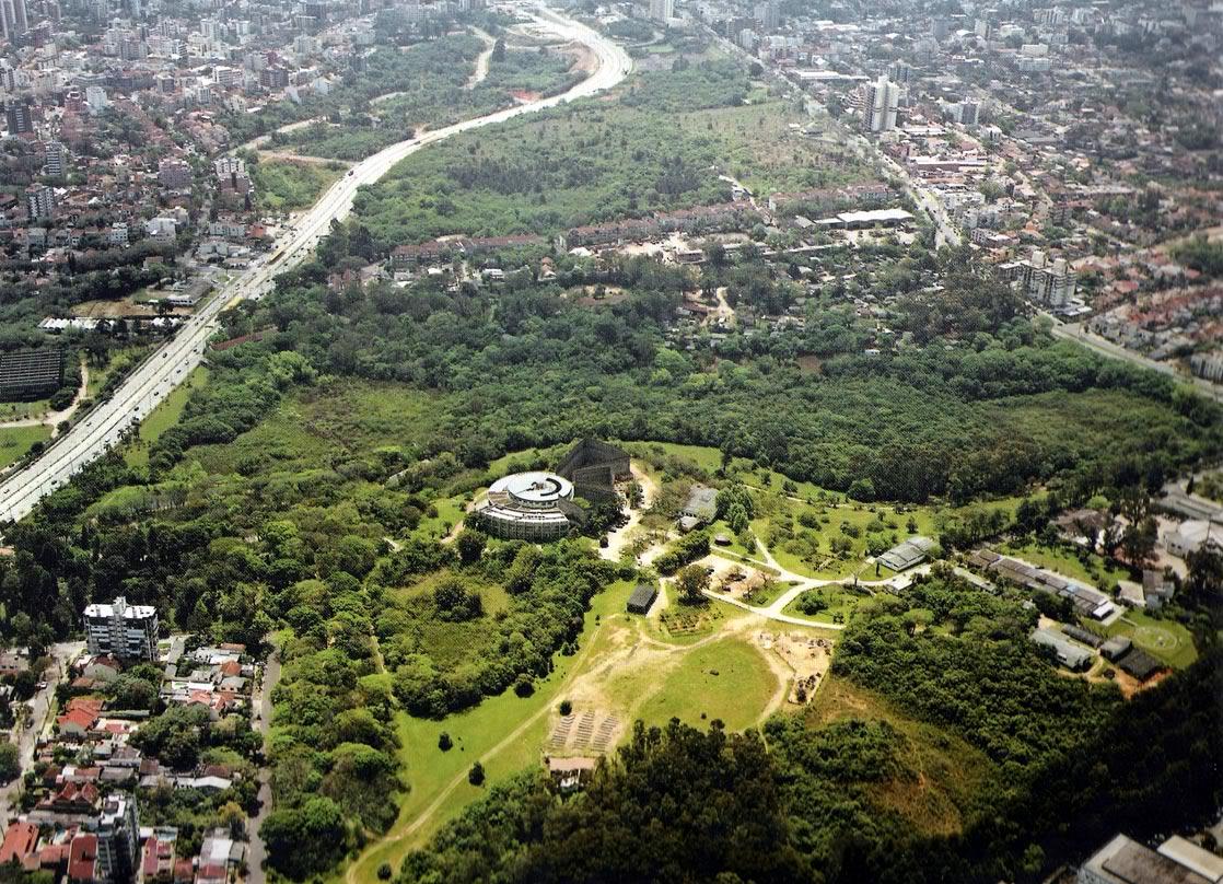 mini jardim botanico:Alexandre Resmini – Paisagismo Arte: Maio 2012