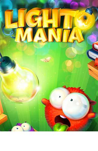 Lightmonia Android APK İNDİR
