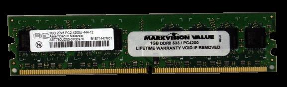 Hardfruit Tecnolog A Contenidos Hardware Diferencias