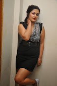 Item Song Actress Reva Photos Gallery-thumbnail-7