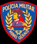 Polícia Militar Minas Gerais PM-MG - SOLDADO PMMG - São 429 vagas, com remuneração de R$ 3.278,74. Para concorrer à vaga o candidato deve possuir níve