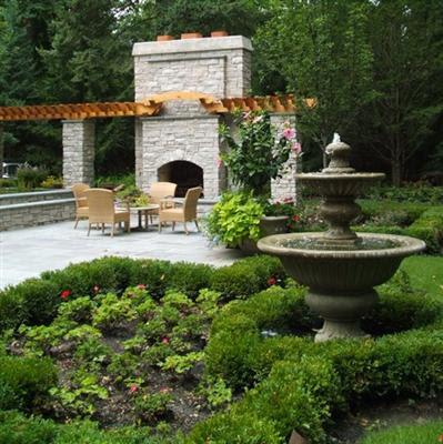 House Designs Home Landscape Designer