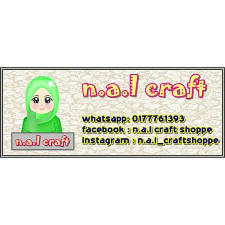 N.A.L Craft Shoppe