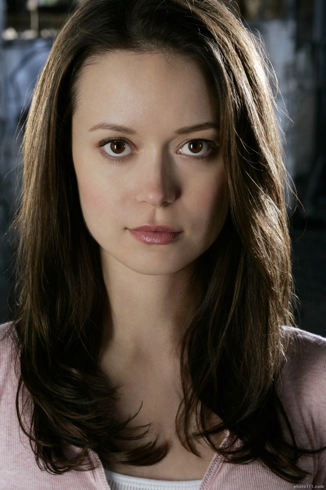 summer glau american actress style and beauty. Black Bedroom Furniture Sets. Home Design Ideas