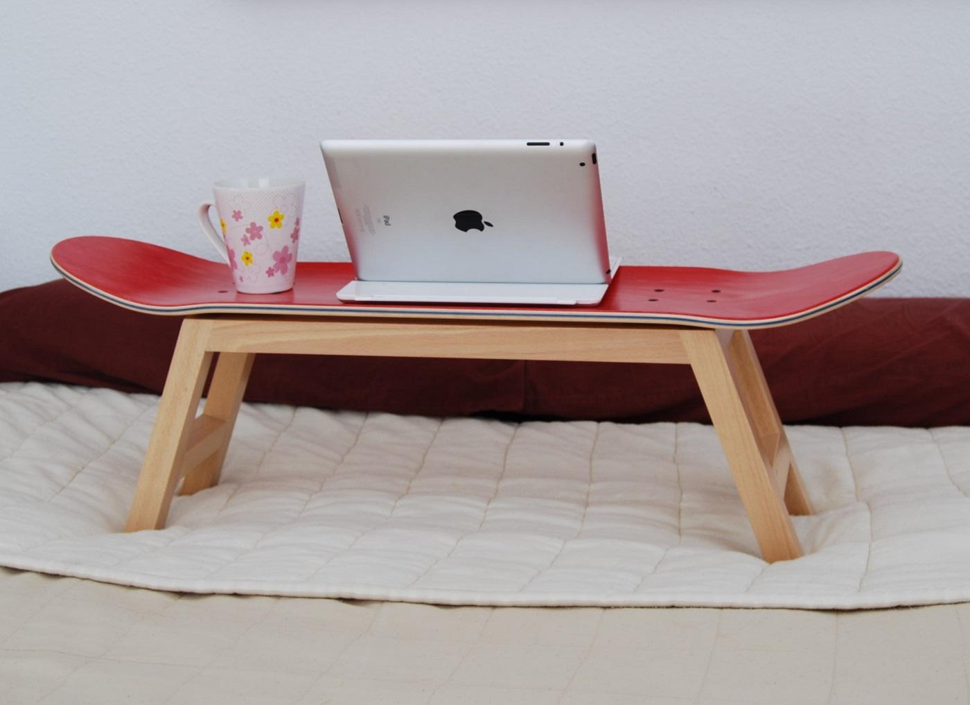 Skateboard Bedroom Furniture Skate Home Skateboard Decor In Your House Games Kids Bedroom