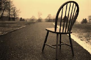 cadeira-vazia.jpg (569×378)