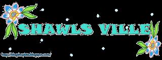 Shawls Ville
