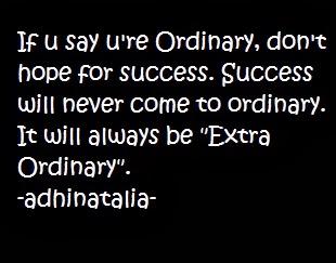 Adhinatalia's Blackboard