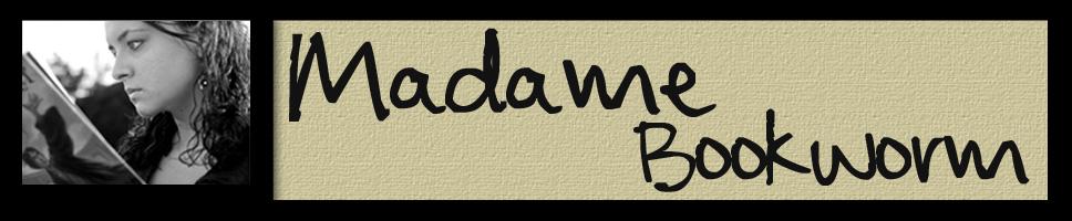 Madame Bookworm