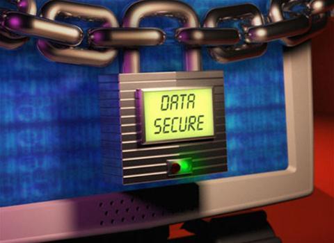 Doanh nghiệp phải tự bảo mật thông tin